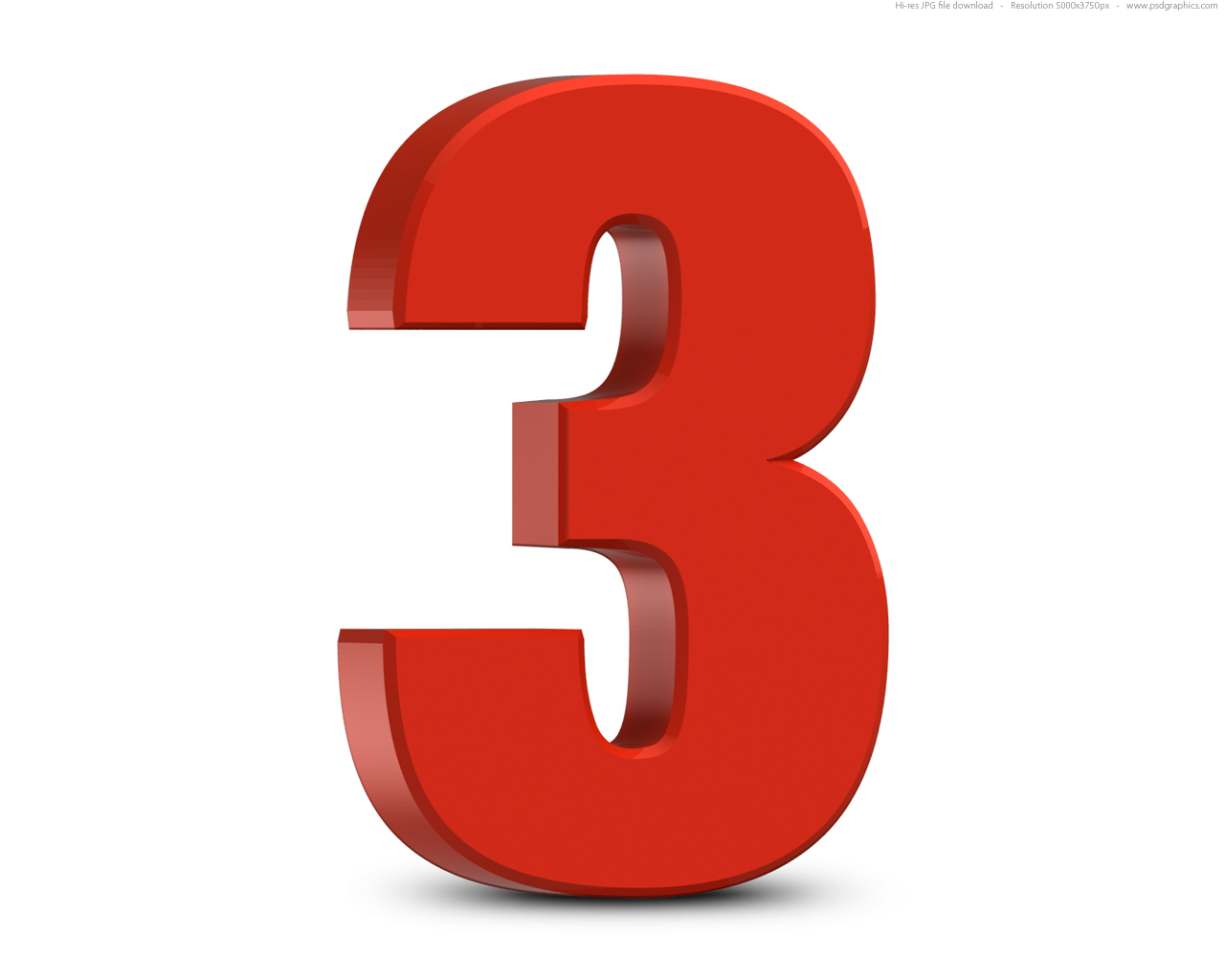 Three places three stages walk with god for Chiffre 13 signification