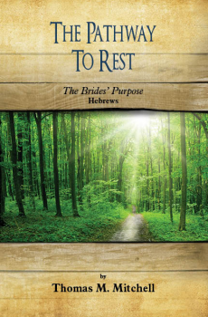 pathwaytorest-cover-ebook