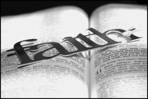 218 - faith