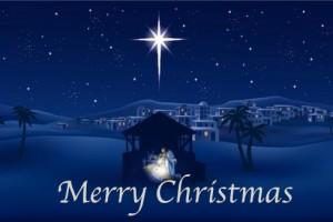224 -Merry Christmas