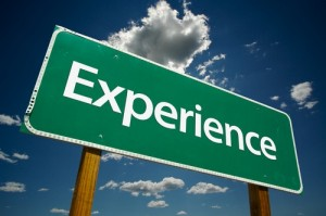 227 - experience