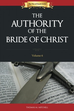 Authority_of_the_Bri_Cover_for_Kindle