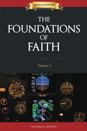 Foundations_of_Faith_Cover_for_Kindle