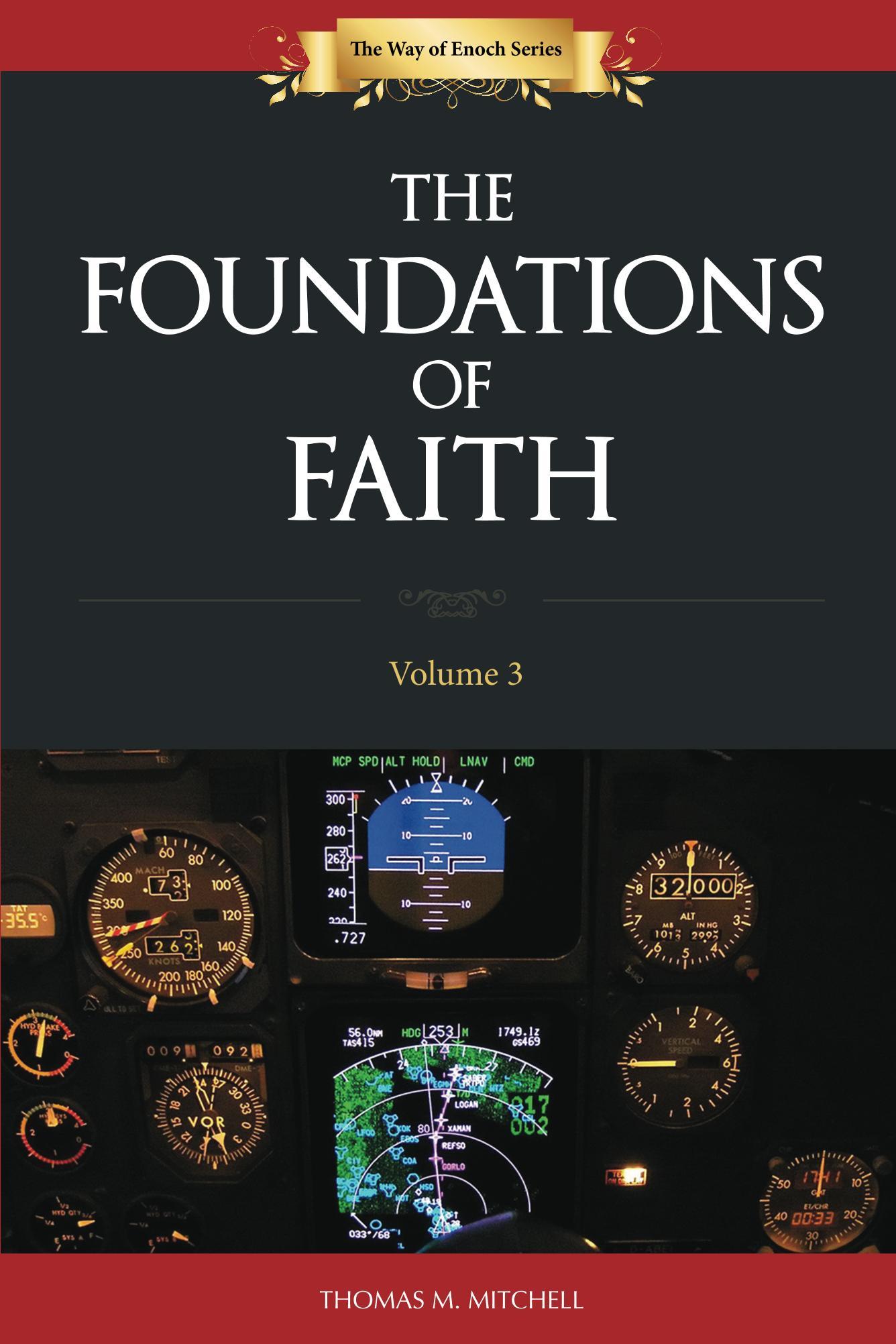 faith that pleases god pdf kindle
