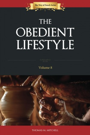 The_Obedient_Lifesty_Cover_for_Kindle