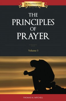 The_Principles_of_Pr_Cover_for_Kindle