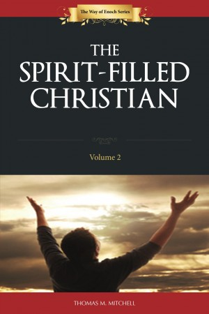 The_Spirit-Filled_Ch_Cover_for_Kindle