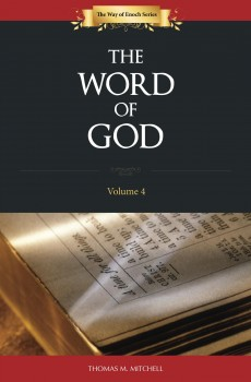 The_Word_of_God_Cover_for_Kindle