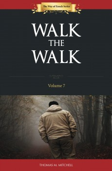 Walk_the_Walk_Cover_for_Kindle