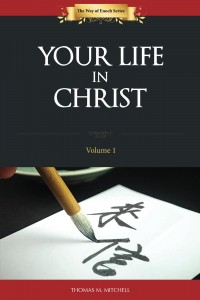 Your_Life_In_Christ_Cover_for_Kindle