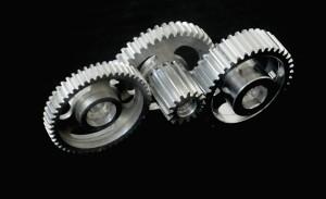 270 - Aluminum