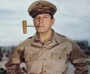 284 - MacArthur