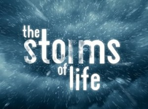 294 - Storms of Life