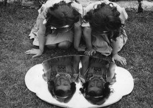 309 - Twins
