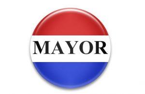 318-mayor