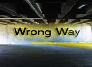 320-wrong-way